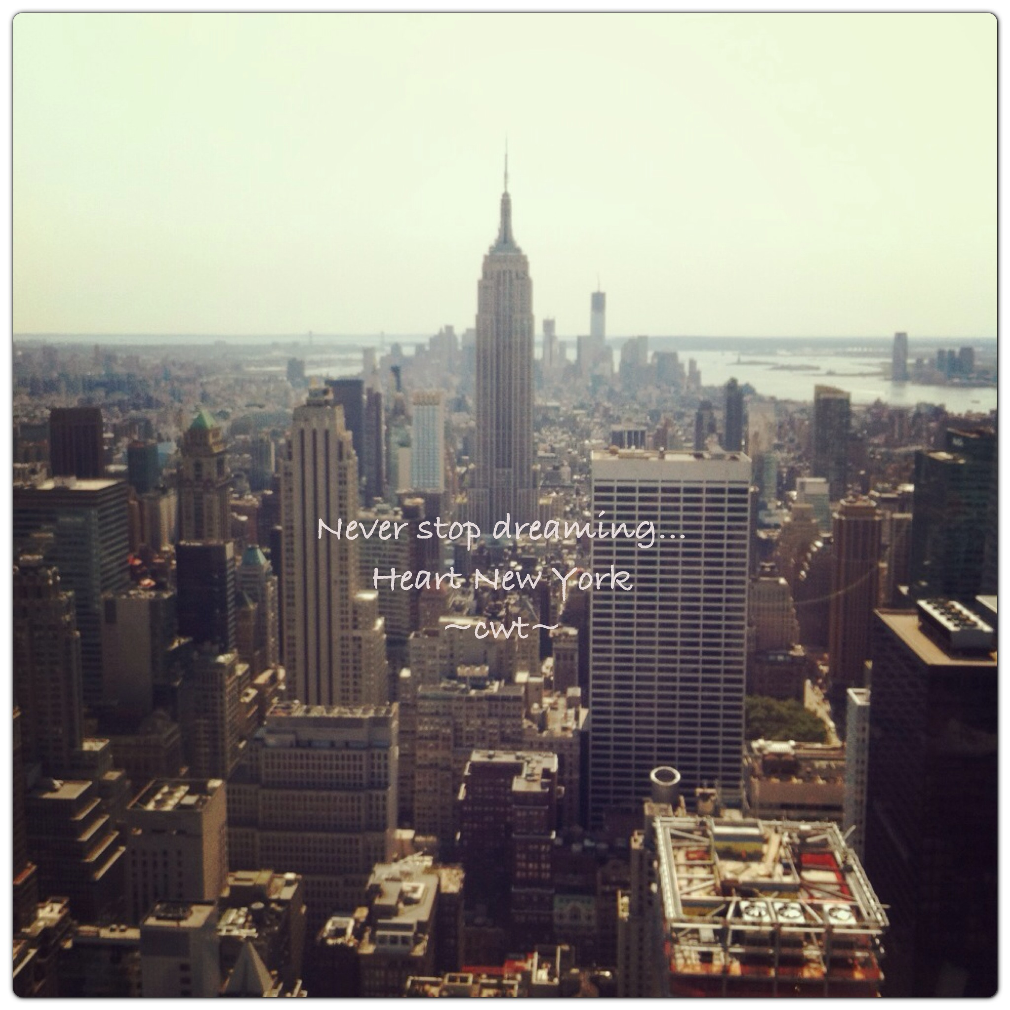 Communication on this topic: My Journey to the New York City , my-journey-to-the-new-york-city/